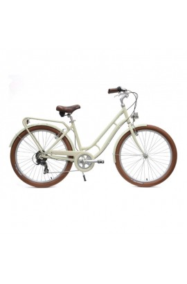 City Cruiser adulte