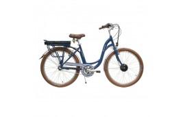 Electric Bike Cruiser