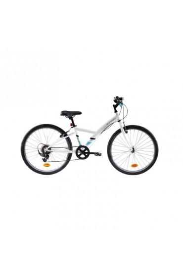 City bike kid