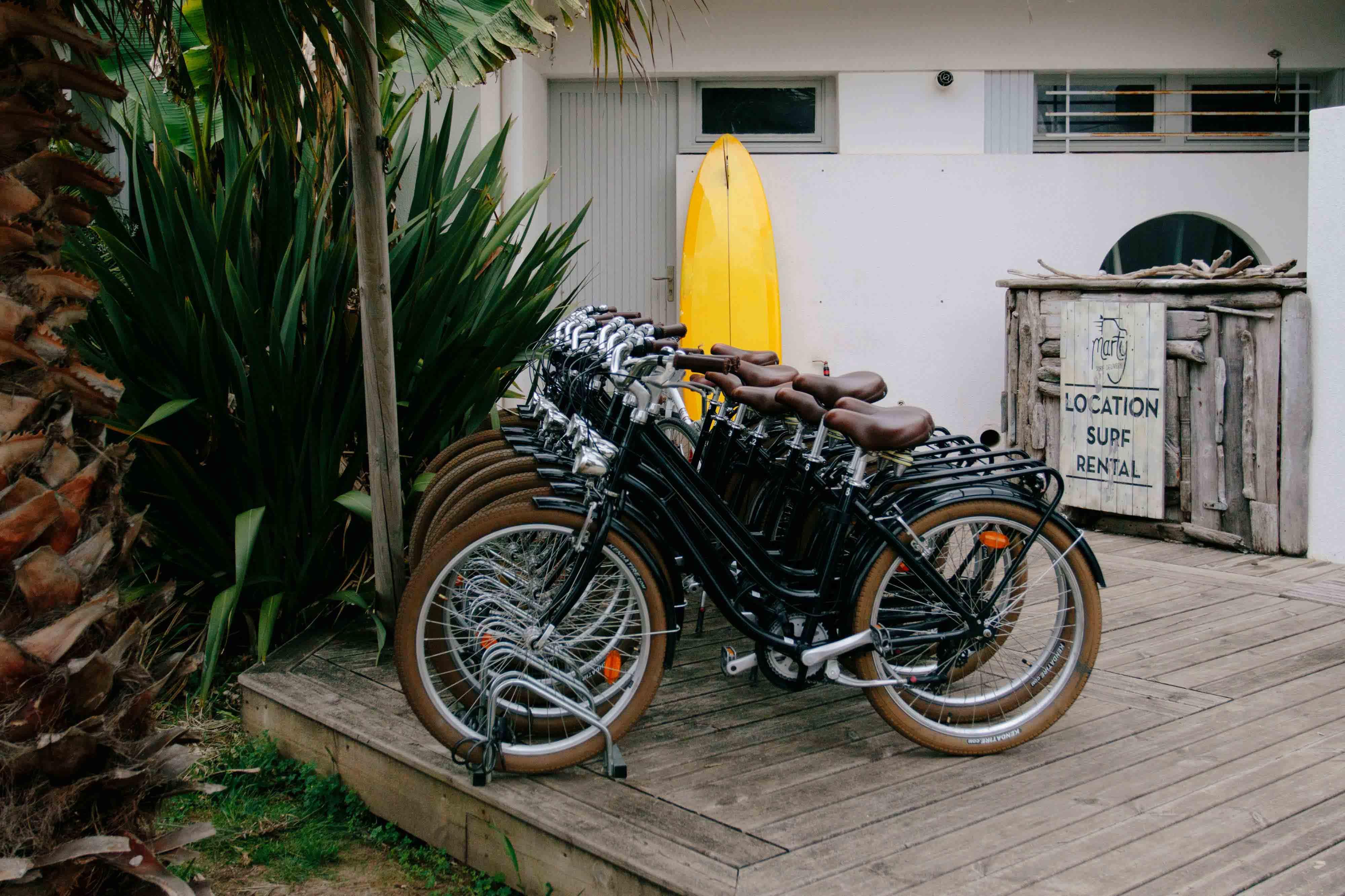 vente vélo électrique bidart, cote basque