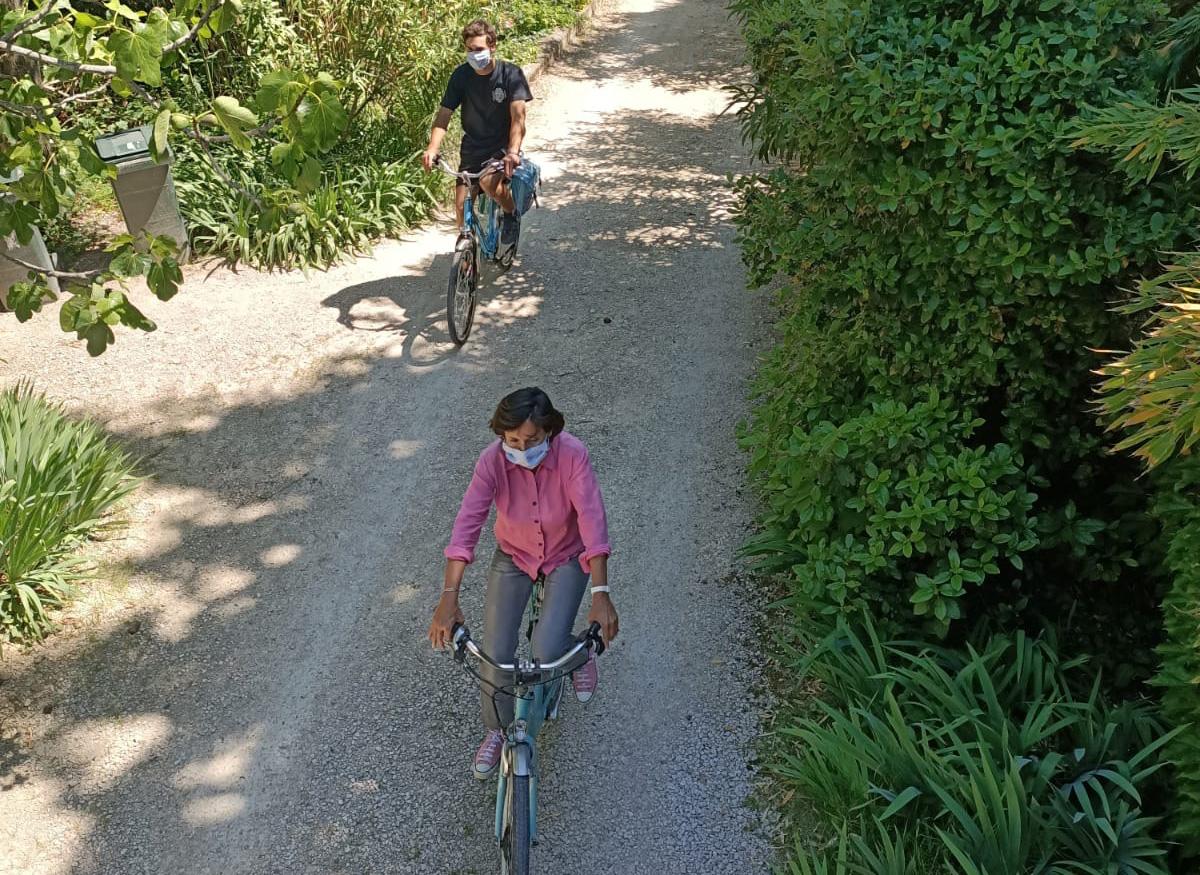 loueur-vélo-biarritz-covid19