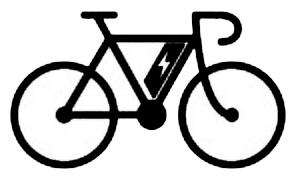 location de vélo Biarritz